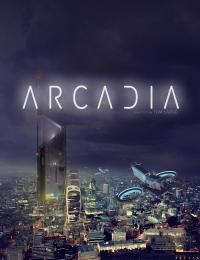 Arcadia | Bmovies