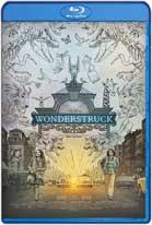 Wonderstruck: El museo de las maravillas (2017) HD 1080p Dual Latino / Ingles