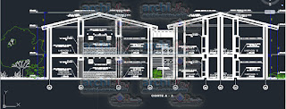 download-autocad-cad-dwg-file-rooms-development-adobe