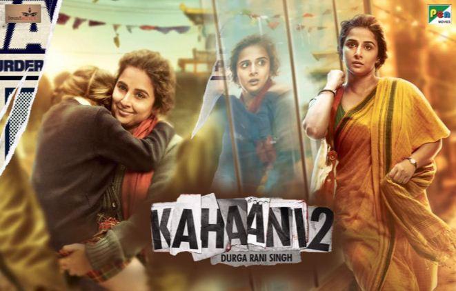 New Hindi Movies Torrent Download Free