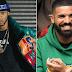 """Papoose libera remix da faixa """"In My Feelings"""" do Drake; confira"""