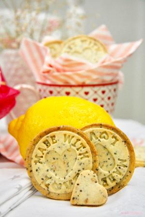 limon-lemon-bizcoho-bundt-cake-tarta-cookies-galletas-mousse-merengue-curd