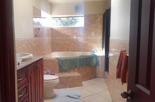 comprar casa guatemala