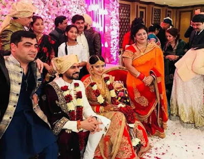 Actor-Gaurav-chopra-marriage