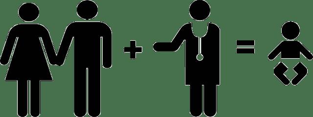 Varicocelul si infertilitatea