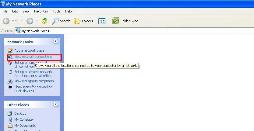 pc suite for micromax <a rel='nofollow' target='_blank' href=