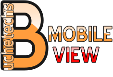 How To; Show A Widget In Blogger Mobile View