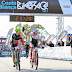 PRIMERA ETAPA COSTA BLANCA BIKE RACE