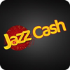 JazzCash APK Free for Android