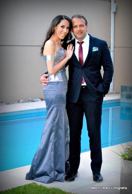 asesora de imagen, look de casamiento, que me pongo para un casamiento, look de boda, como vestir para una boda, mislooks, Pedro Sureda, July Latorre, Julieta Latorre, asesoria de imagen, asesoramiento de imagen