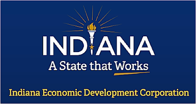 indiana_stepping_it_up_to_support_women_owned_businesses