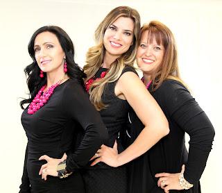 Phoenix female real estate guru