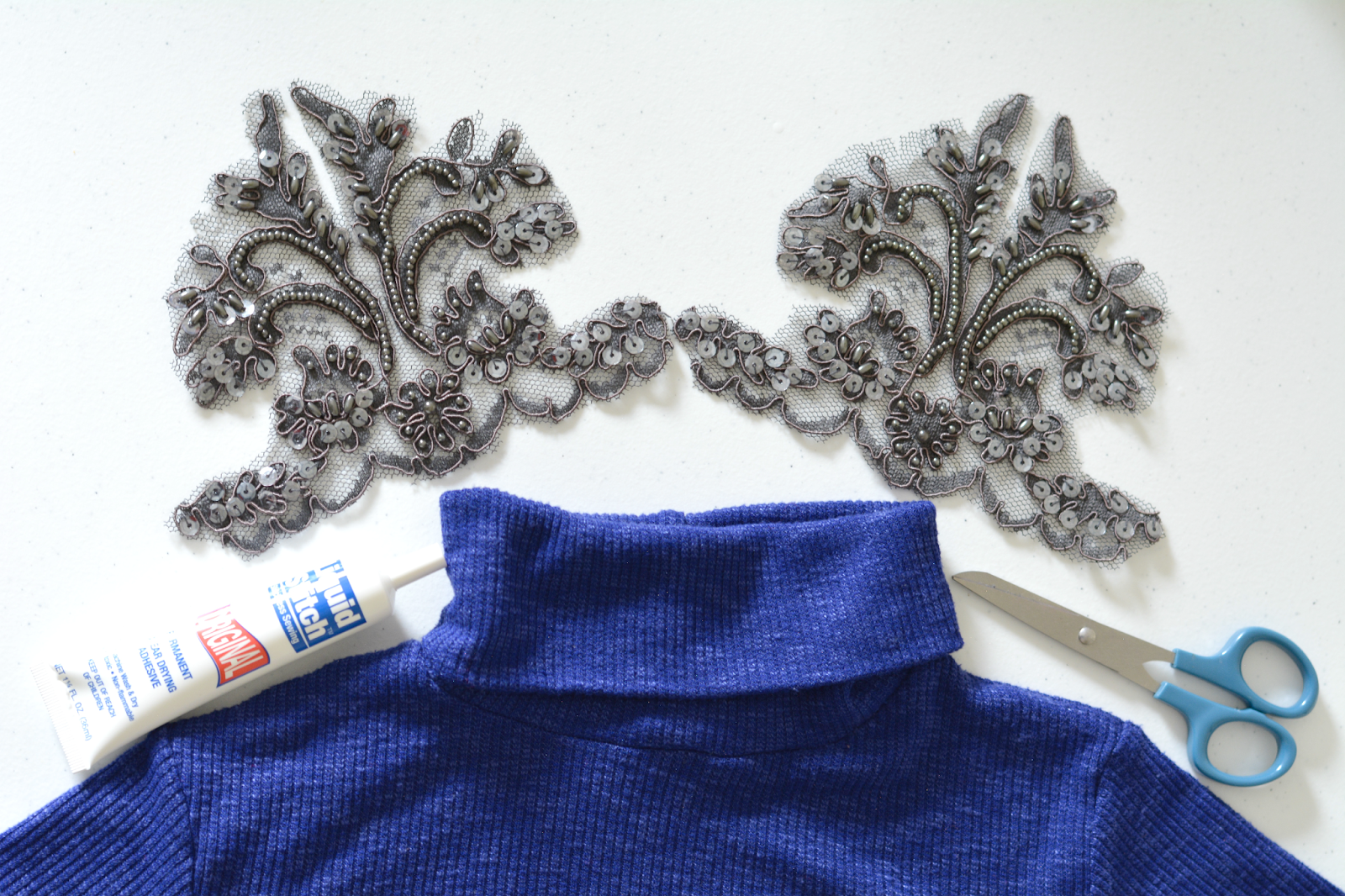 sequin-applique-diy