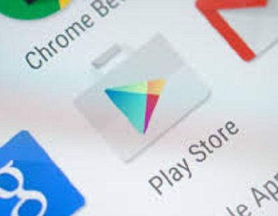 Cara Mengatasi Play Store Yang Tidak Bisa Dibuka di Android