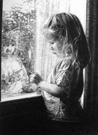 [Resim: beautiful_pencil_drawings_pics_38.jpg]