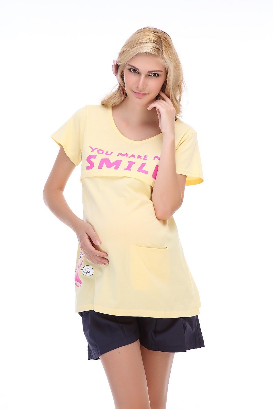 Maternity online shop