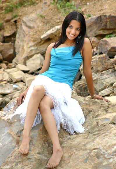 Nepal Model Sansar Priyanka Karki-2226