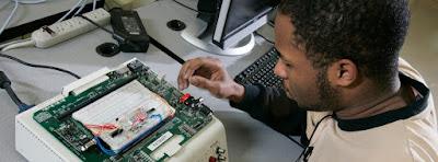 technical engineering computer