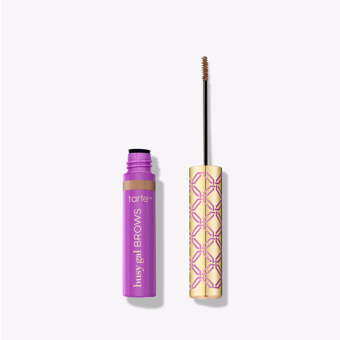 tarte busy gal brows