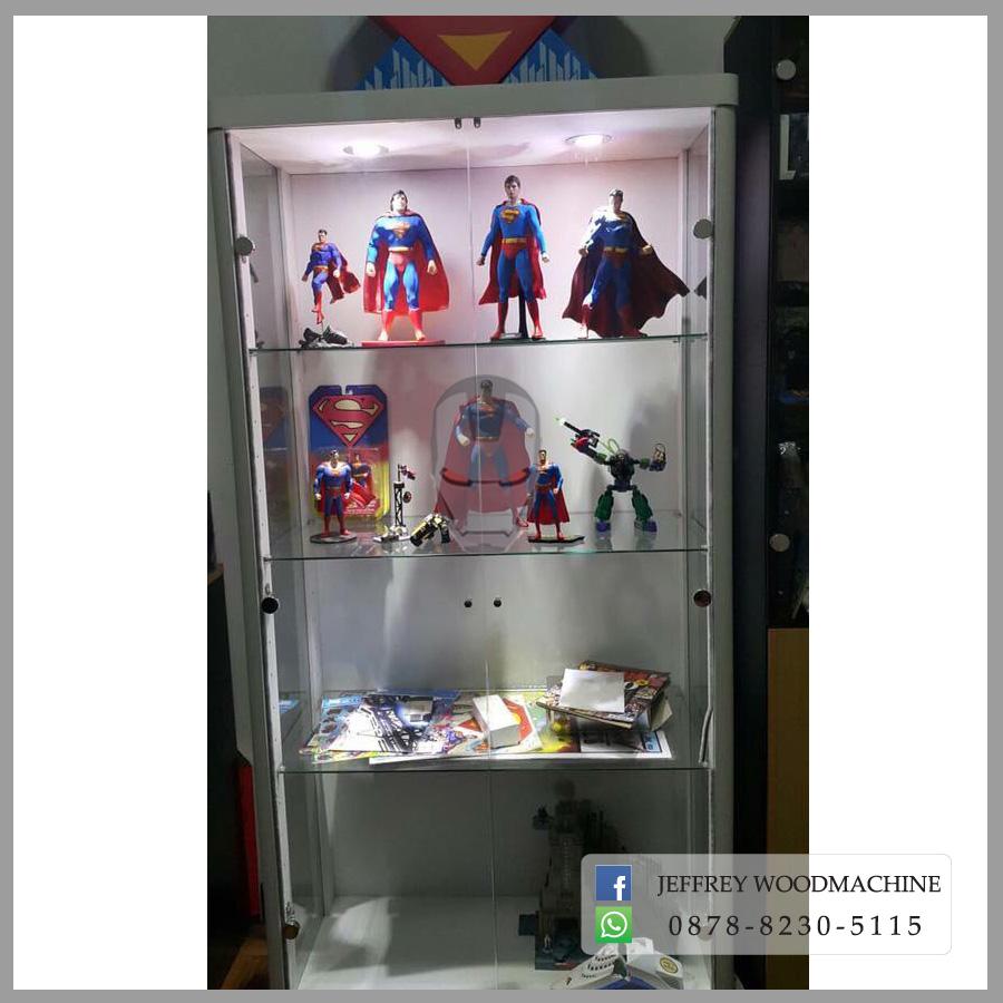 JEFFREY WOODMACHINE - Specialist custom rak pajangan display ... f2eb1d7c79