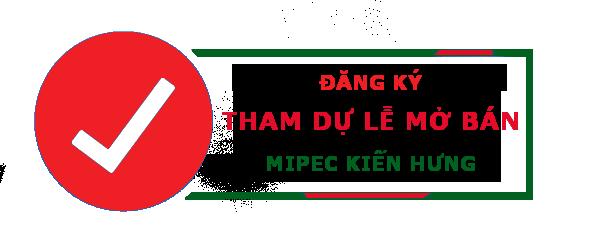 Mở bán Mipec Kiến Hưng năm 2018