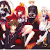 Beberapa Sub Genre Anime Dan Manga Dewasa Jepang