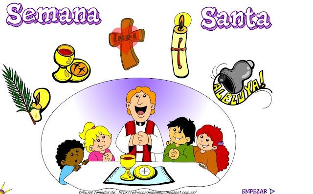 http://rinconcatolico.es/semana_santa/santa_texto.swf