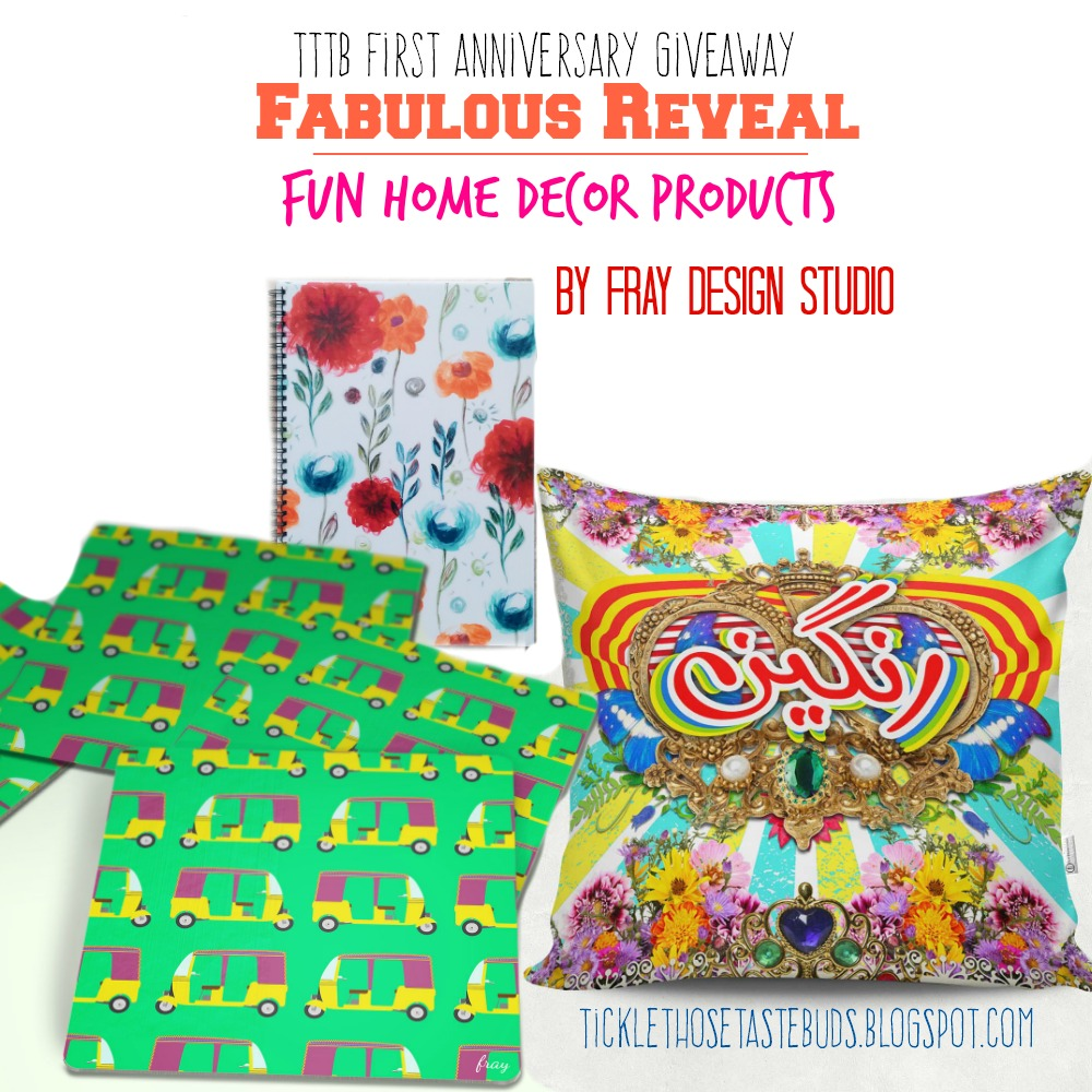 First-Anniversary-Giveaway-Fabulous-Reveal-4-TTTB
