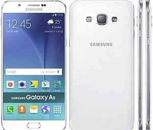 Firmware Samsung Galaxy A8 Clone