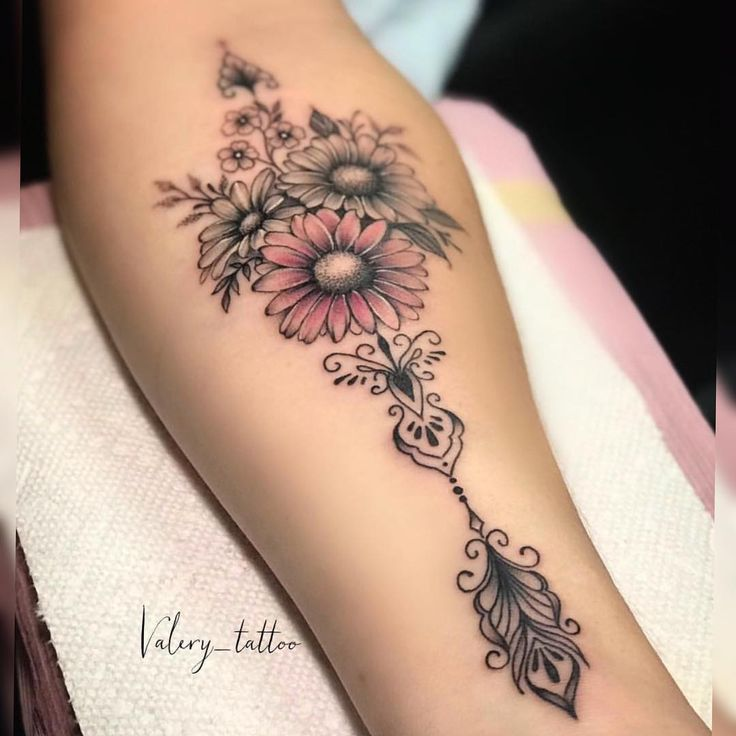 Bells Of Ireland Flowers Meaning 220+ Flower Tattoos Meanings And Symbolism (2019