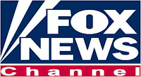Fox News Internships and Jobs