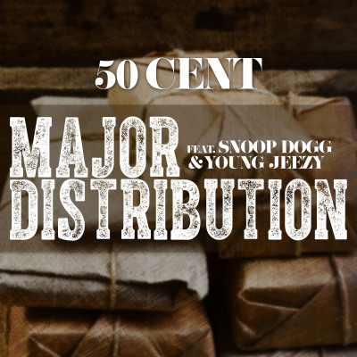 "NWK to MIA: 50 Cent Feat  Snoop Dogg & Young Jeezy - ""Major"