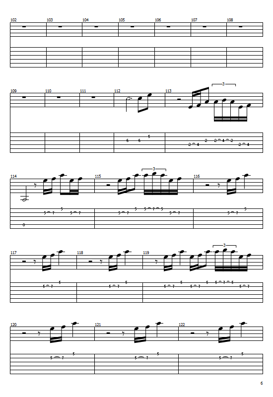 Champagne  Supernova Tabs Oasis How To Play Wonderwall Chords On Guitar,Oasis - Champagne  Supernova Guitar Tabs Chords,oasis band,oasis wonderwall lyrics,oasis Champagne  Supernova chords,Champagne  Supernova cover,oasis wonderwall tab,oasis wonderwall meaning,oasis wonderwall album,oasis wonderwall other recordings of this song,learn to play Champagne  Supernova Tabs Oasis on guitar,Champagne  Supernova Tabs Oasis guitar for beginners,guitar Wonderwall Tabs Oasis  lessons for Champagne  Supernova Tabs Oasis  beginners learn guitar Wonderwall Tabs Oasis  guitar classes guitar Champagne  Supernova Tabs Oasis  lessons near me,acoustic Wonderwall Tabs Oasis  guitar for beginners bass guitar lessons guitar tutorial electric guitar lessons best way to learn guitar guitar Champagne  Supernova Tabs Oasis lessons for kids acoustic guitar lessons guitar instructor guitar Don't Look Back In Anger  Tabs Oasis  basics guitar Champagne  Supernova Tabs Oasis course guitar school blues guitar lessons,acoustic guitar lessons for beginners guitar teacher piano lessons for kids classical guitar Wonderwall Tabs Oasis lessons guitar instruction learn guitar Champagne  Supernova Tabs Oasis  chords guitar classes near me best guitar Champagne  Supernova Tabs Oasis  lessons easiest way to learn guitar best guitar for beginners,electric guitar for beginners basic guitar lessons learn to play Champagne  Supernova Tabs Oasis on acoustic guitar learn to play electric guitar guitar Champagne  Supernova Tabs Oasis  teaching guitar teacher near me lead guitar Champagne  Supernova Tabs Oasis  lessons music lessons for kids guitar lessons for beginners near ,fingerstyle guitar lessons flamenco guitar lessons learn electric guitar guitar chords for beginners learn blues guitar,guitar Wonderwall Tabs Oasis  exercises fastest way to learn guitar best way to learn to play guitar private guitar lessons learn acoustic Wonderwall Tabs Oasis  guitar how to teach guitar music classes learn guitar for begi