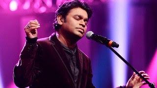 ar-rahman-honoured-with-tamil-ratna-award