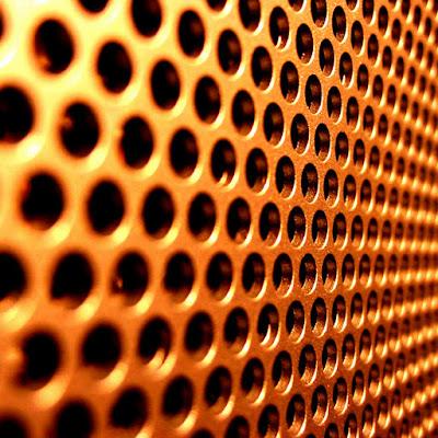 Compra, venta, reciclaje y gestión de cobre