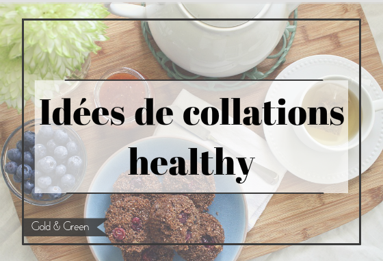 idees-collations-healthy-goldandgreen