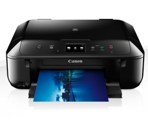 canon-pixma-mg6850-driver-printer