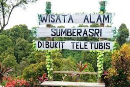 Wisata Bukit Teletubbies Blitar Yang Mempesona
