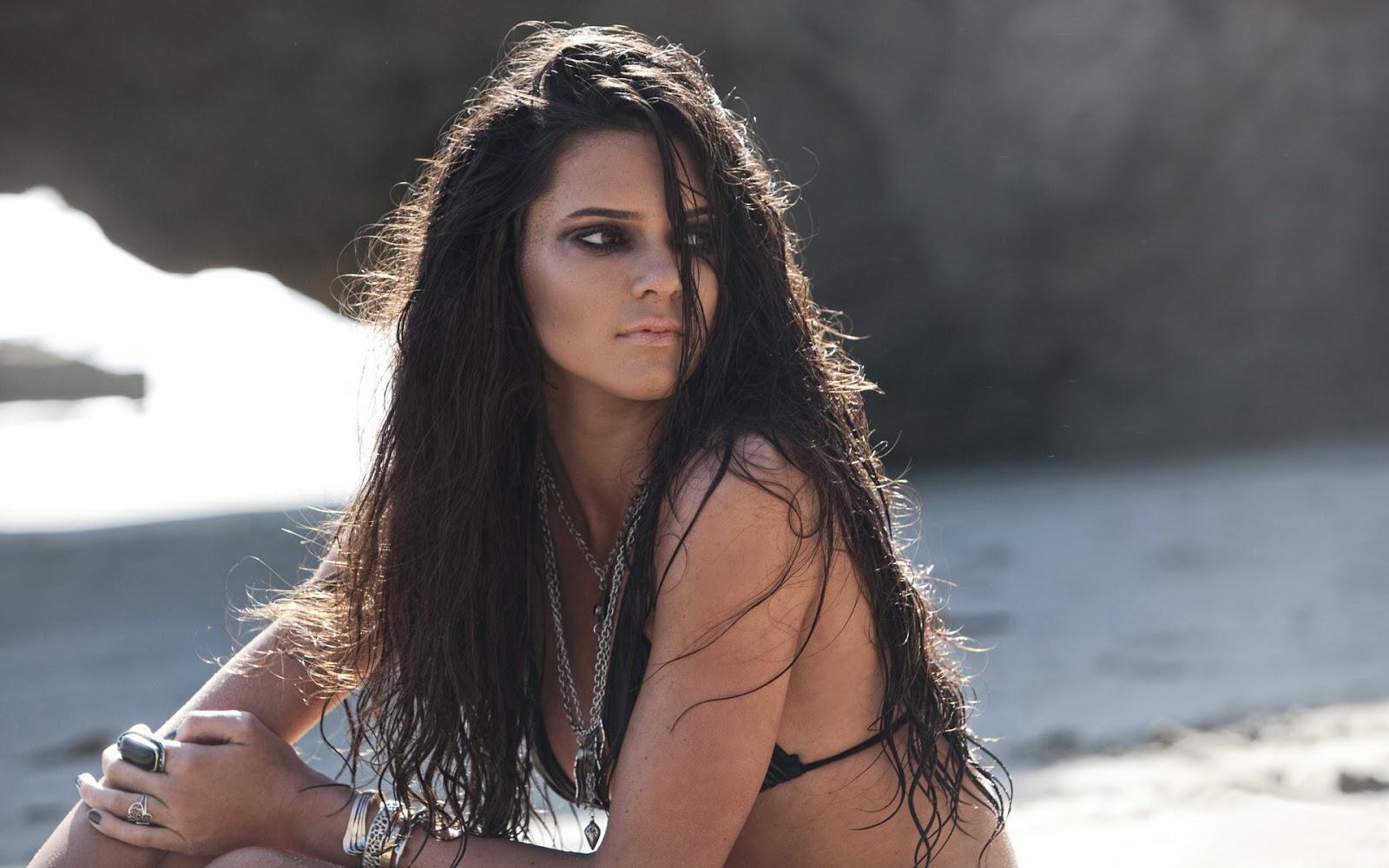 Hot Kendall JennerKendall Jenner
