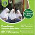 SMP Islam Terpadu Membuka Pendaftaran Siswa Baru