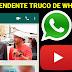 2 Nueva Funcion de whatsapp  que debe conocer hoy mismo