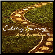 http://www.enticingjourneybookpromotions.com/