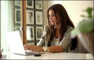 หางาน งาน Part Time 2558 สมัครงานออนไลน์ ว่างงาน งานทำที่บ้าน งานคีย์ข้อมูล