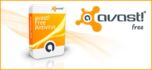 avast official