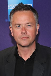 Michael Winterbottom. Director of Trishna
