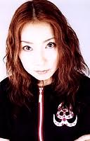 Miyamura Yuko