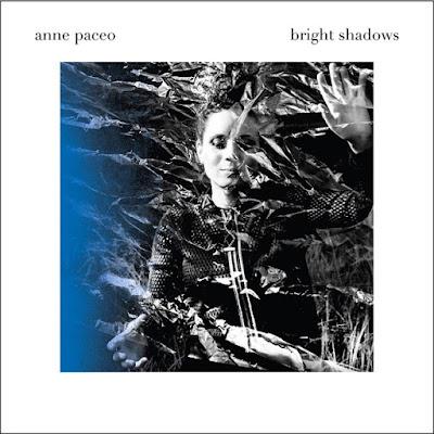 Avec son nouvel album Bright Shadows, prévu le 25 janvier 2019, Anne Paceo nous livre de véritables pépites musicales. Sur #LACN