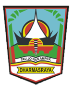 Lowongan CPNS Dharmasraya, Kabupaten (Kab) Dharmasraya