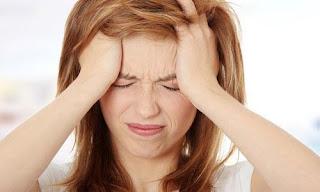 Suy nhược thần kinh có thể gây hậu quả gì