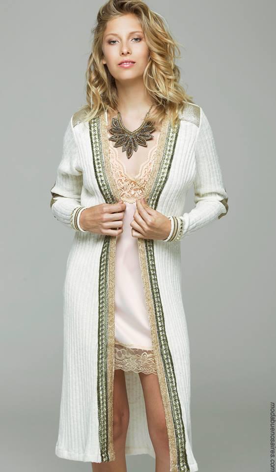 Moda invierno 2017 moda 2017. Moda mujer invierno 2017.